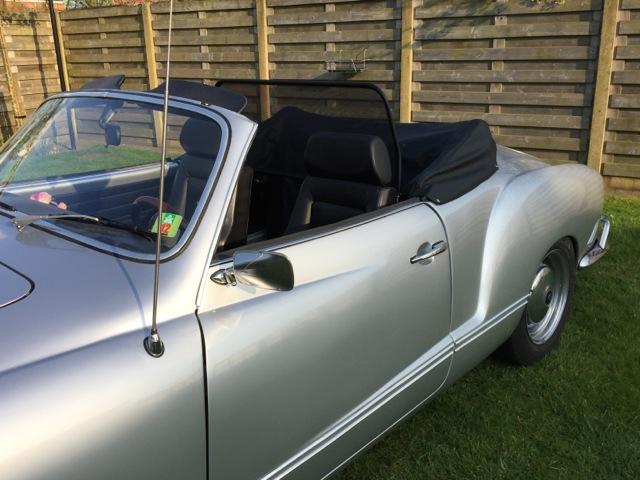 ENFIN ! un nouveau conducteur de Karmann Cabriolet... - Page 3 150415100459558205