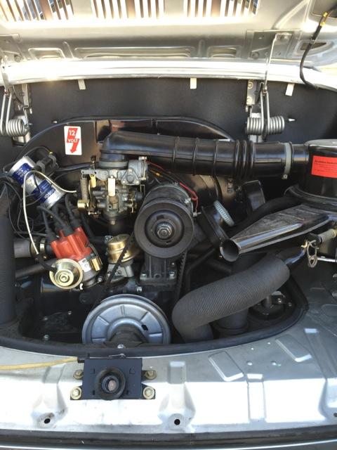 ENFIN ! un nouveau conducteur de Karmann Cabriolet... - Page 3 150415101416928331