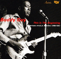 BUDDY GUY - Page 7 Mini_150416095134315031