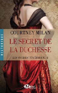 les-freres-tenebreux,-tome-1---le-secret-de-la-duchesse-572815-250-400