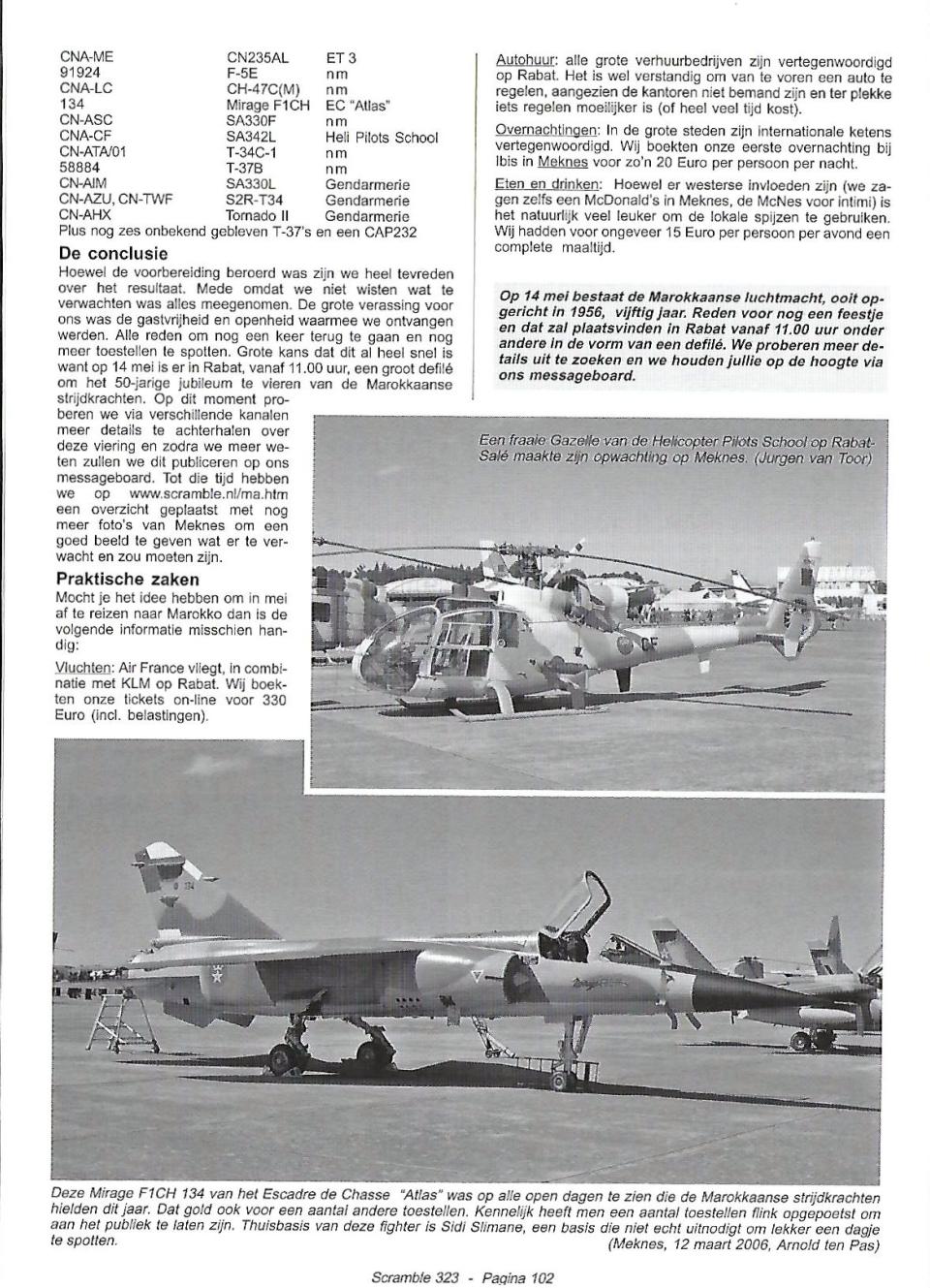 Articles autour des F.R.A - Page 12 150418043651546773