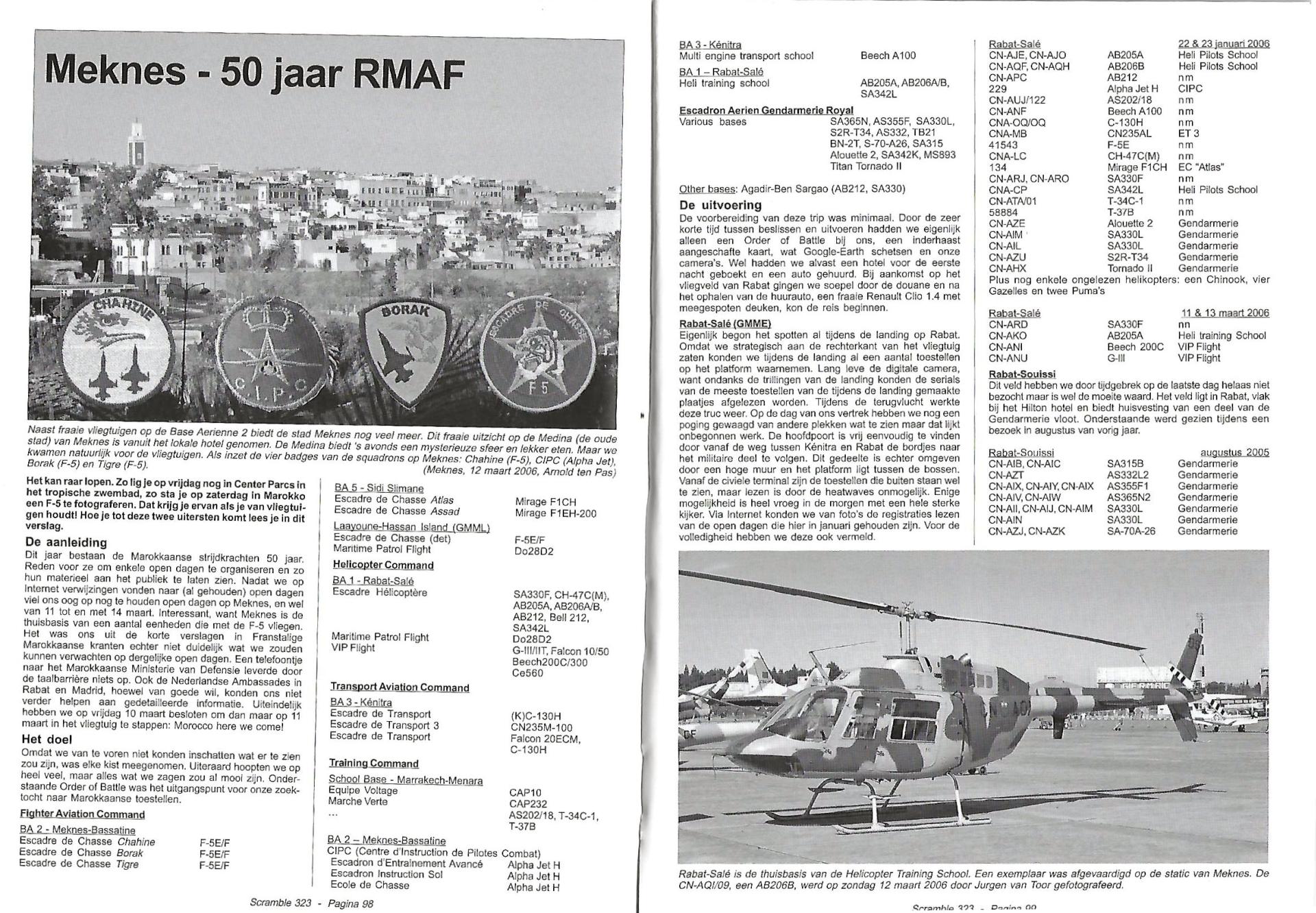 Articles autour des F.R.A - Page 12 150418043651790878