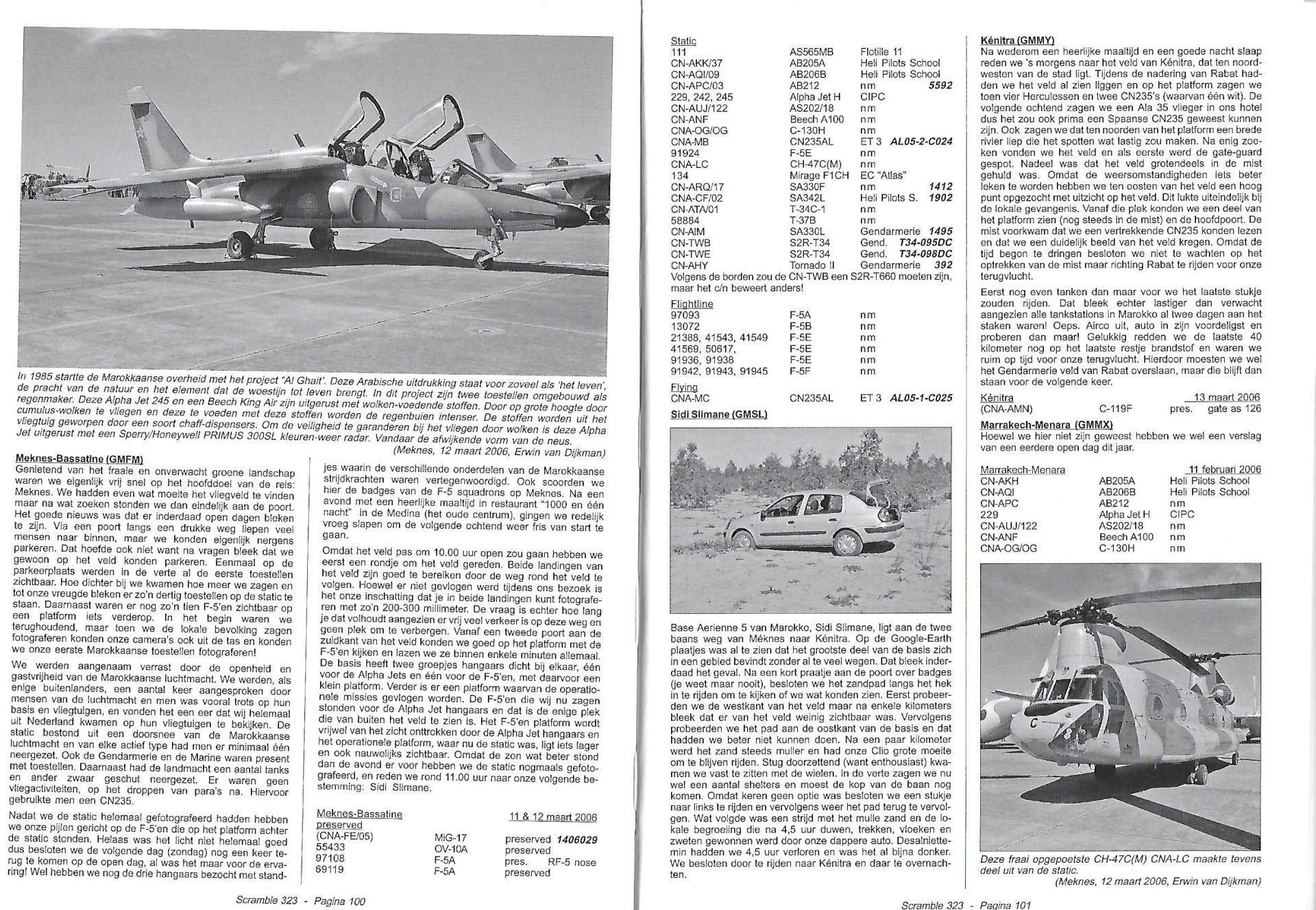Articles autour des F.R.A - Page 12 15041804372570874
