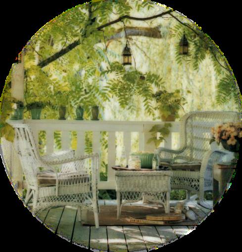 terrasse chaise en rotin blanc galerieMYz0Vlx1L30vqMLsfvWnkcliNZ8