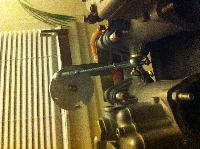 Golf 2 GTI Match - Page 9 Mini_150419030414495012