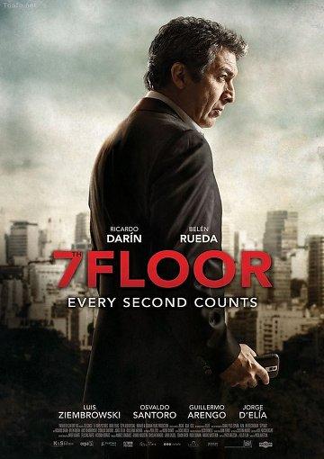 Telecharger 7th Floor Dvdrip Uptobox 1fichier