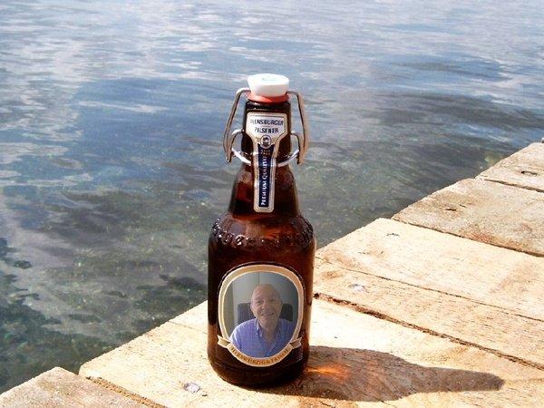 Roger.Bière