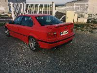 BMW e36 325ia de Beeboy Mini_150424092548115146