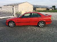 BMW e36 325ia de Beeboy Mini_150424092548922013