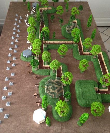 [table] position d'artillerie et tranchées 150426101959226294