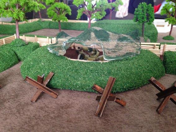 [table] position d'artillerie et tranchées 150426102214914442