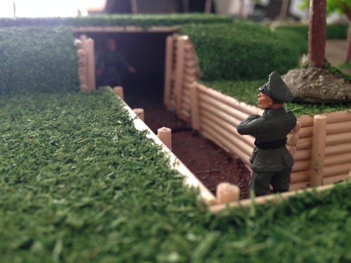 [table] position d'artillerie et tranchées 150426102516191930