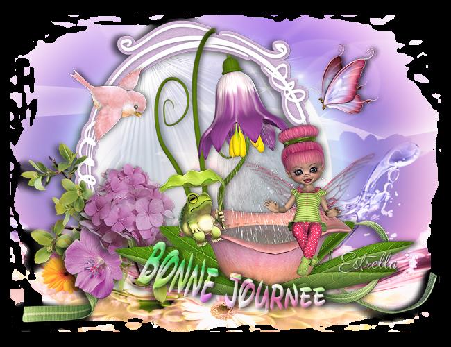 BONNE JOURNEE DE DIMANCHE 150426105355297591