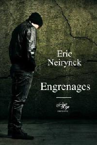 engrenages-615297-250-400