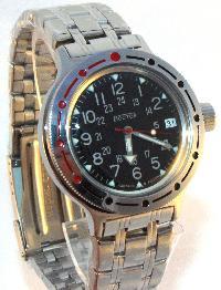 Quelle Vostok amphibia choisir ? Mini_15042911113546598