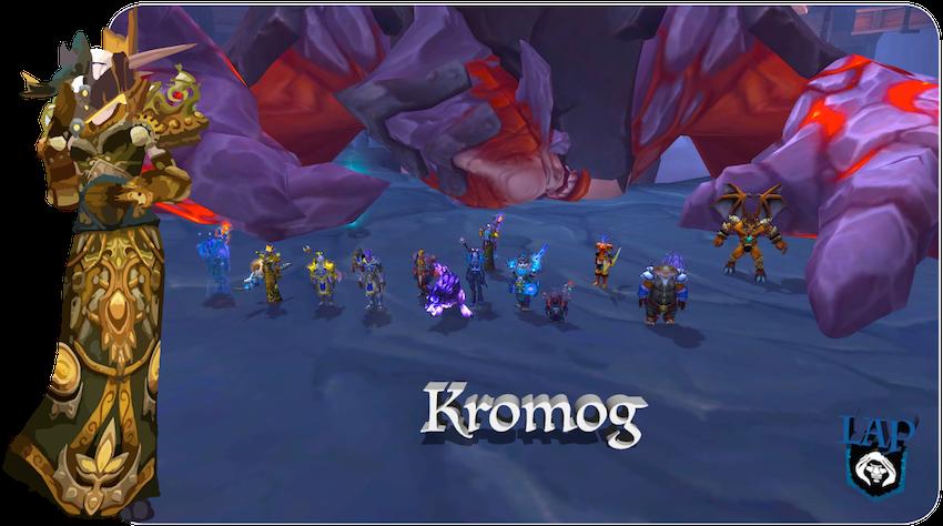 kromog-les-ames-perdues