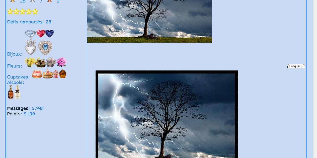 Puzzle #16 - Soir d'orage 150430093904386960