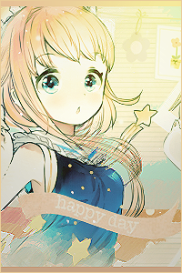 Miyu-chan