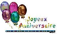 Joyeux anniversaire Carine Mini_150501111840326174