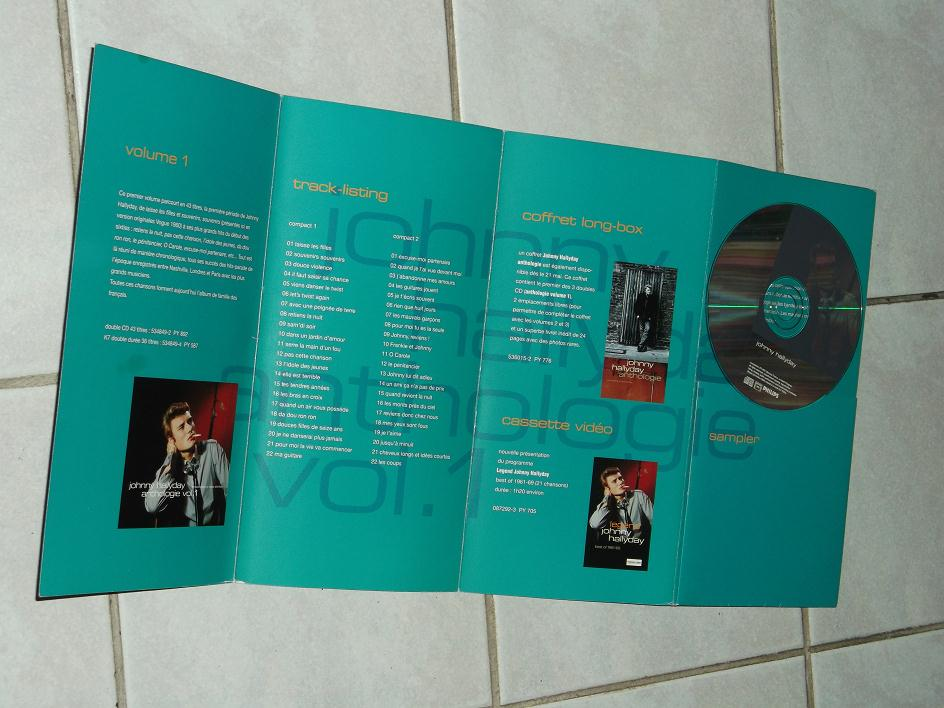 Suite collection Francky 4 - Page 22 150503080306324217