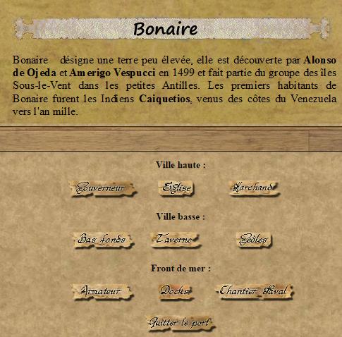 Historique des Villes... 150504080750202286