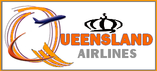 [SC4] AMESHERR-Queensland - Page 2 15050707003090640