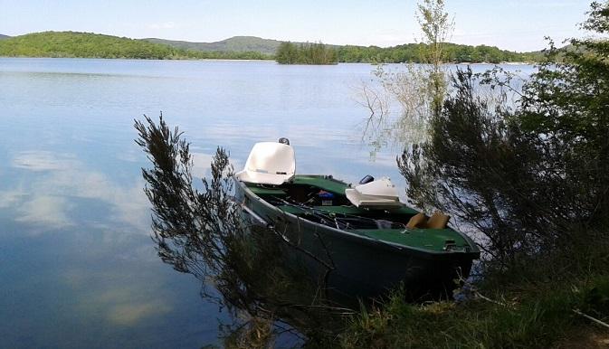 """vis ma vie: """"j''aménage ma barque"""" 150508032032140739"""