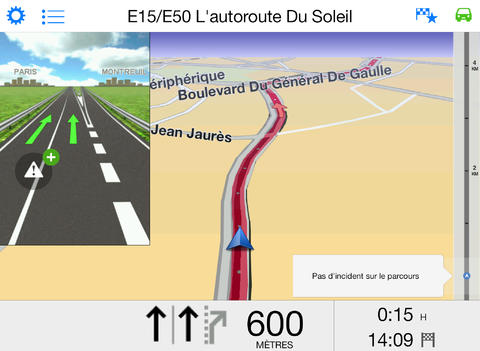 150509074733489557 TomTom France v1.20 +radars (ios)