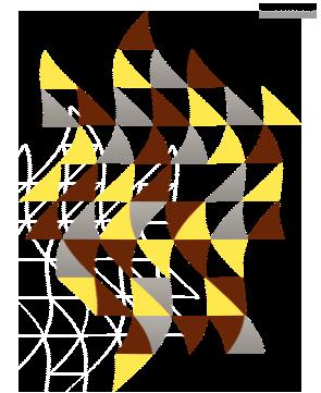 A la conquête de la cerise~ - Examen Cerise de Sasa  [géré par Nillium] 150511073555990261