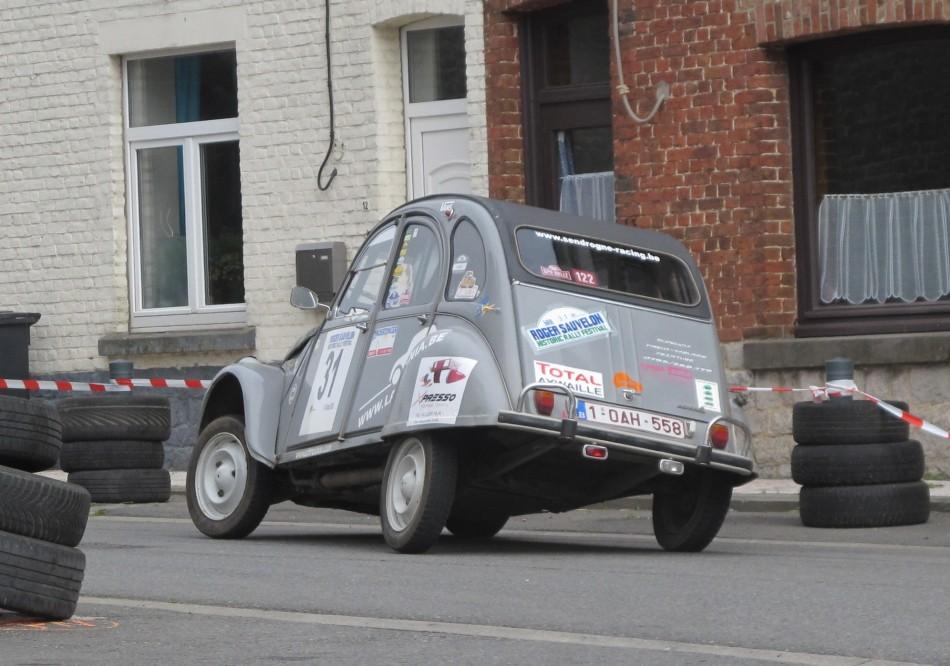 Rallye & démo du côté de Philippeville ... 150511083946233737