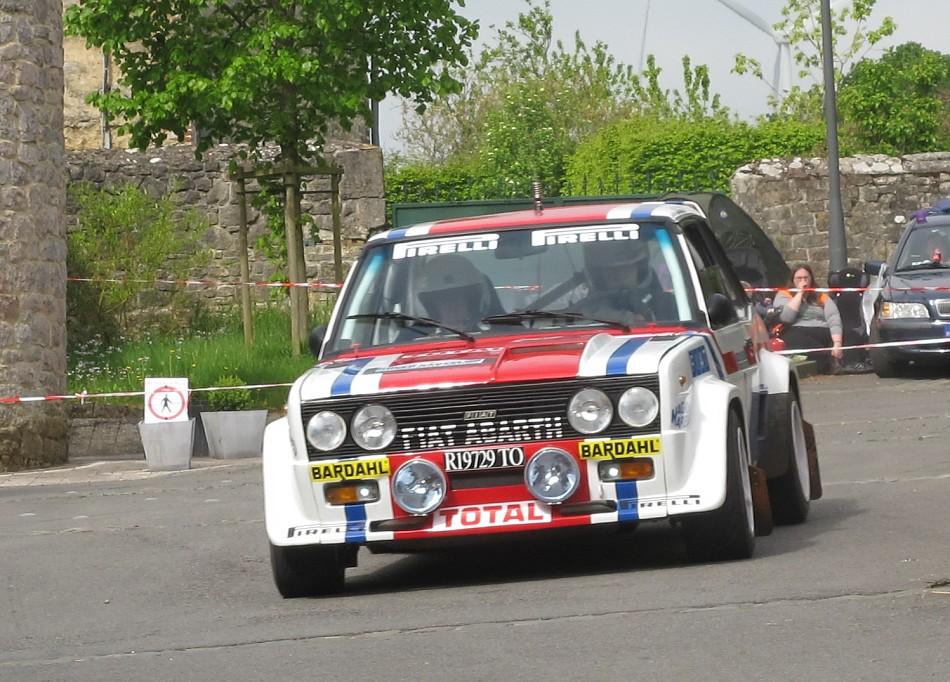 Rallye & démo du côté de Philippeville ... 15051108394697075