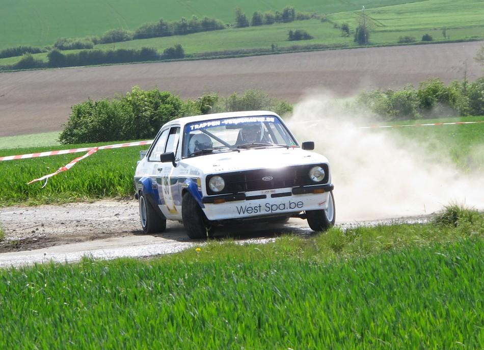 Rallye & démo du côté de Philippeville ... 150511083948256229
