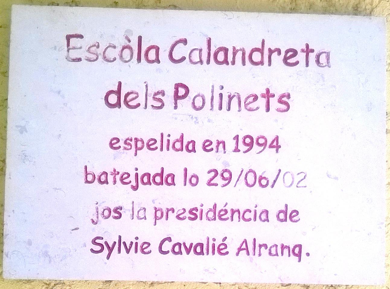 polinets
