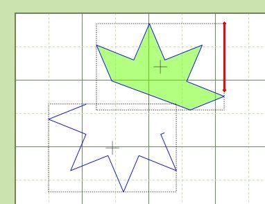 Logiciel Make the cut 150512013553779789