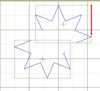 Logiciel Make the cut 150512095527927754