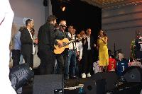 "Gala pour l'Association ""Huntington Avenir"" - 12/5/15 - Lyon Mini_150513082057271827"