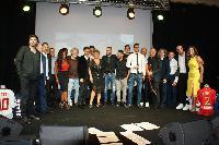 "Gala pour l'Association ""Huntington Avenir"" - 12/5/15 - Lyon Mini_150513082133381853"