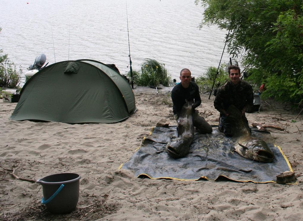 Sortie bouée Rhône dans des conditions EXTREMES 150516053938979470