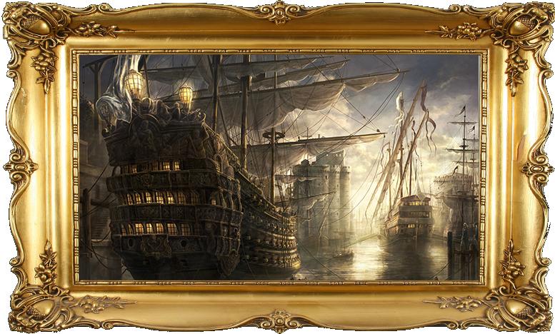 Traité maritime d'Aldrenath 15051806204946212