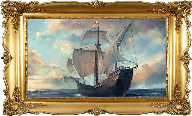 Traité maritime d'Aldrenath 150518062051584919