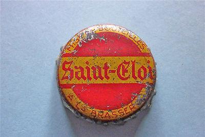 Saint Eloi 150520014448164797