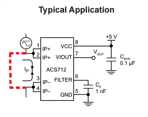 Modification controleur Sinus S06S  36V-17A ->  60V-55A - Page 3 150522041300953375