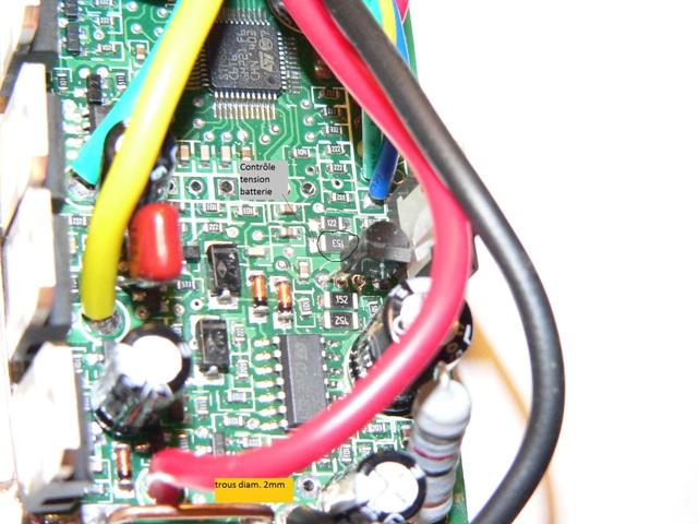 Modification controleur Sinus S06S  36V-17A ->  60V-55A 150522092649361008