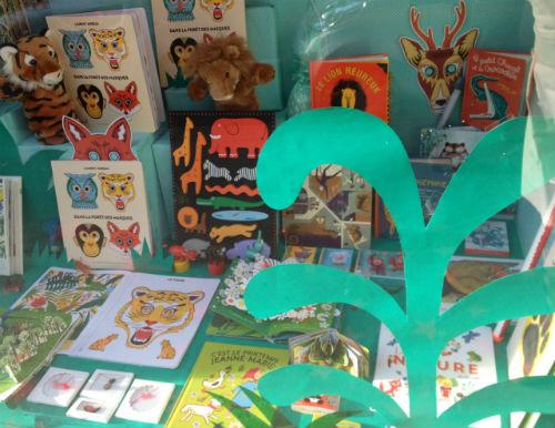 vitrine 3 blog