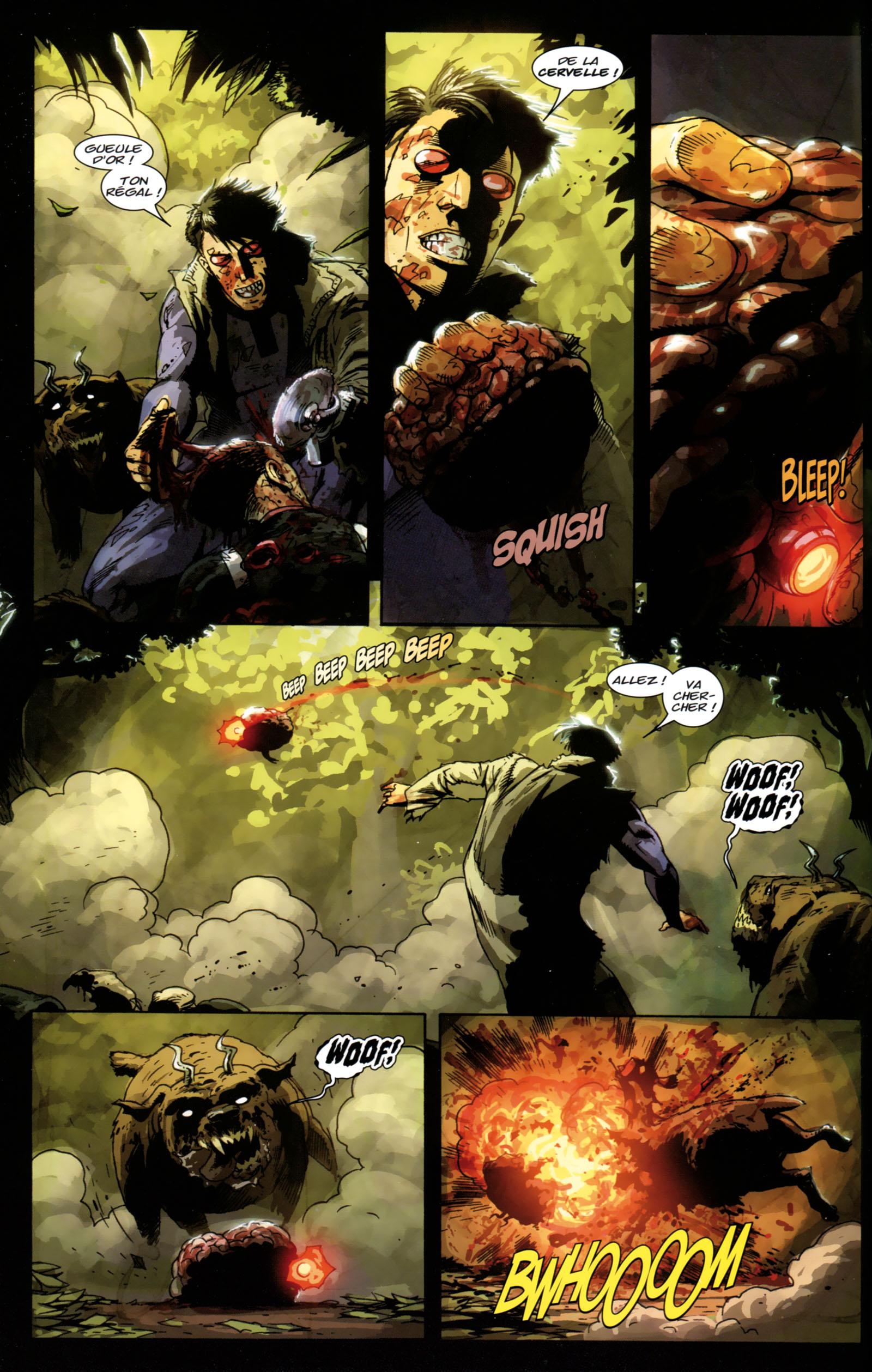 Marvel Zombies - 004 - 082
