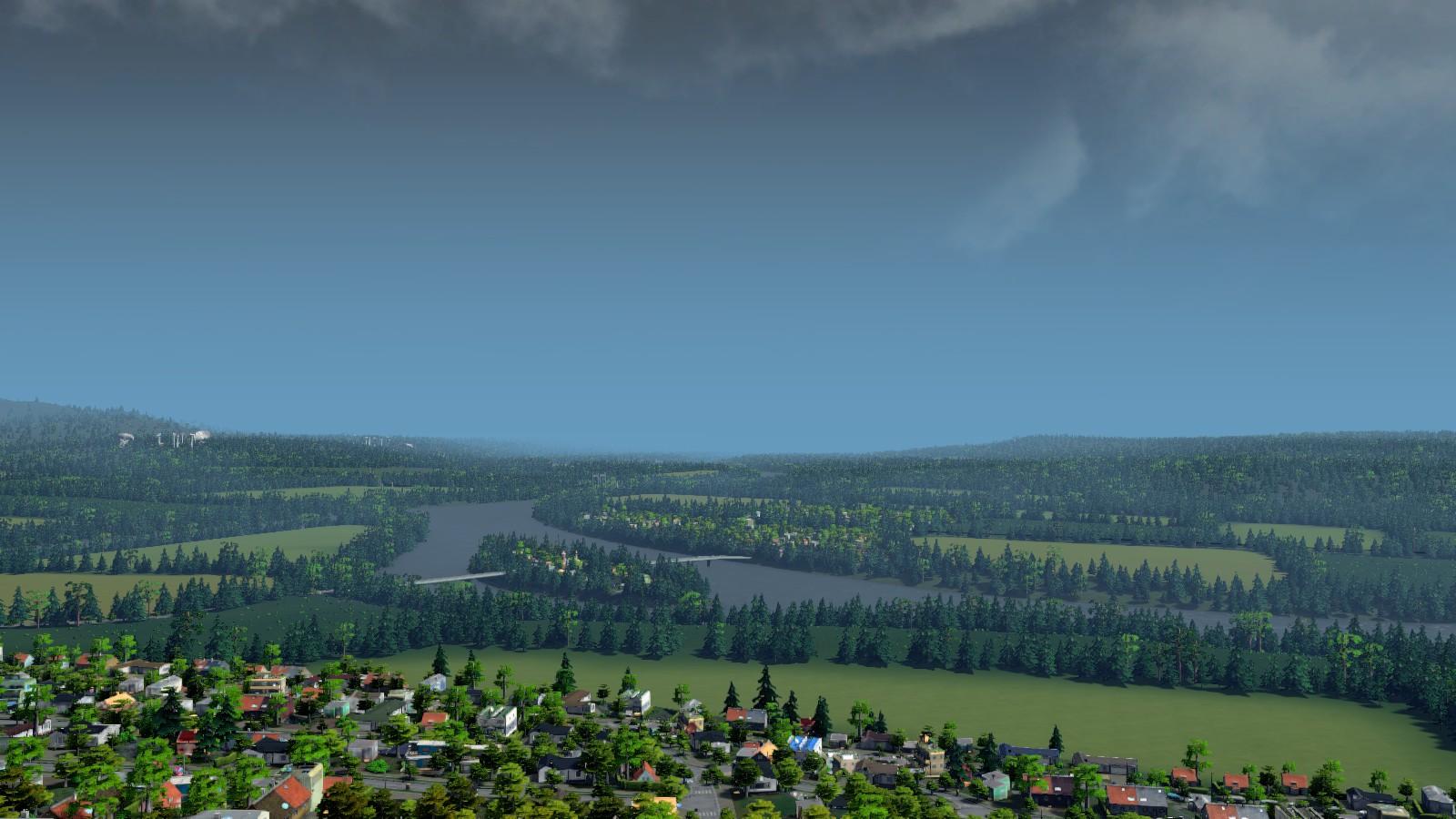 Royaume Norrois - Présentation des villes - Page 2 150524015320249123