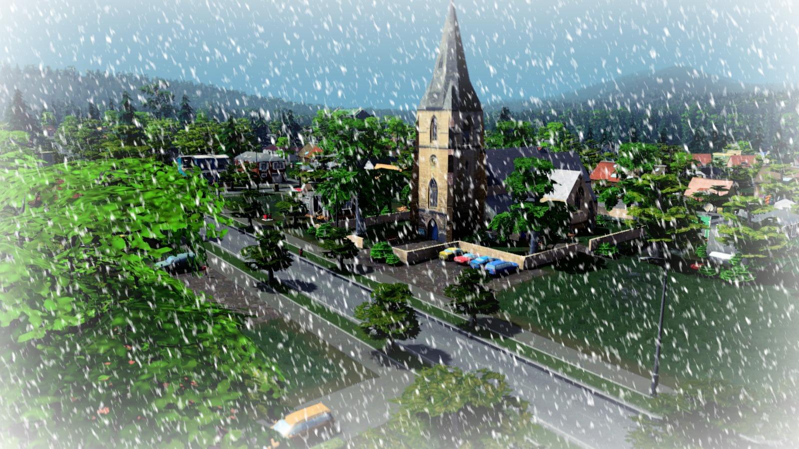 Royaume Norrois - Présentation des villes - Page 3 150524080216332580
