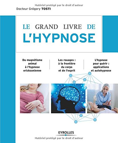 t l charger le grand livre de l 39 hypnose pdf french. Black Bedroom Furniture Sets. Home Design Ideas