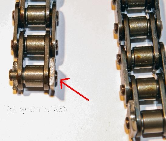 Fiabilité du 1.4 TSI 160   Vos retours - Golf - Volkswagen - FORUM ... 795a5fbe386