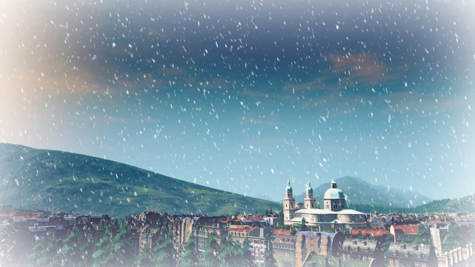 Royaume Norrois - Présentation des villes - Page 4 15052501531073789